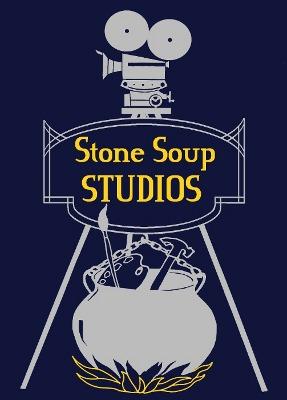 Stone Soup Studios